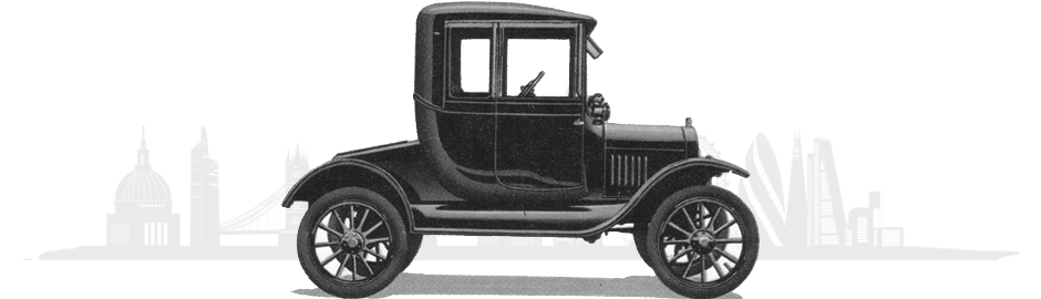Elektrikli Araç Tarihçesi   Hedef Filo